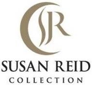 Susan Reid Collection